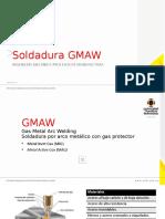 Soldadura GMAW_Montes_Berrocal_Orozco.pptx