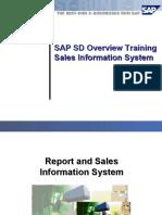 kupdf.net_6493278-sap-r3-sd-overview-sis.pdf