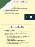 signal and sist_3.47_corr.pdf