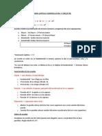 RESUMEN CAPITULO Nomenclatura.docx