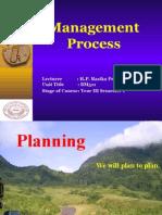 23298601 Planning Process