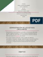 ACTIVIDAD 3 ADMINISTRACION FINANCIERA.pptx