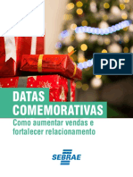MV-E-book-Datas-Comemorativas-Como-aumentar-vendas-e-fortalecer-relacionamentos
