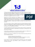Control Material y Formal..pdf
