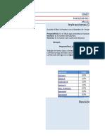 310432691-Copia-de-Proyecto-Final.xlsx