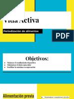 Vida Activa.pdf