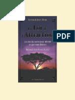 La Loi de lattraction - Les clés du secret pour obtenir ce que vous désirez by Esther Hicks, Jerry Hicks (z-lib.org).pdf