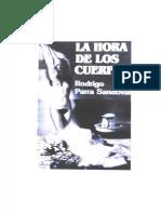 Gabriel Restrepo La sociología en el umbral del milenio 1987-1999.pdf