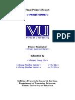 2-FRTemplate-Software.doc