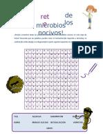 fichas de la sesion virus y bacterias.docx