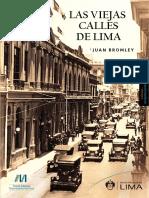 las-viejas-calles-de-lima.pdf
