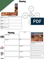 Descriptive-Writing---Planning-Sheet-2