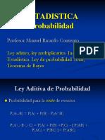 ESTADISTICA2017II_Probabilidad2