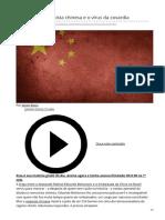 2020_MAR. A ditadura comunista chinesa e o vírus da covardia.pdf