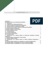 CALCULO DE DEMANDAS.pdf