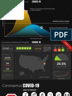 FF0273-01-coronavirus-infographic