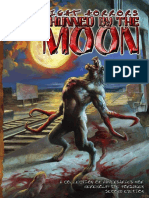 WTF 2ed - NH - Shunned by the Moon.pdf