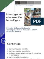 2 Definiciones_IIT_Talleres Regionales-1.pptx