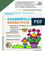 guia_preescolar