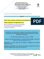 Inglés grado sétimo Diana Holguin.pdf