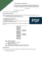 Resumen_apuntes explicativos Modelos de la Salud
