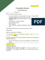 Apuntes personalidad 2017 (1).pdf