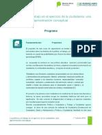 -Programa-Plan de Poltica- cohorte 2018