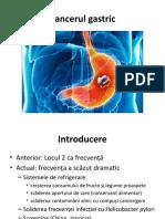 06 Cancer gastric.pptx