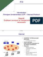 i01_principe_ip_v1b.pdf