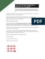 Introduccion a las Neuroventas.pdf