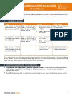 Guía de Matrícula 2020 USACH.pdf