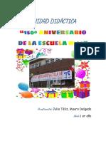 UNIDAD DIDÁCTICA 150 AÑOS ESCUELA Nº14 (1).docx