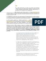 Políticas Pecuarias.docx