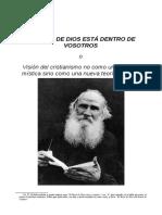 Tolstoi-Lev-Nikolaievich-El-Reino-de-Dios-está-dentro-de-vosotros (1).pdf