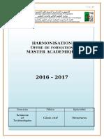 Master-en-Structures-arreté-1384-du-09-08-2016