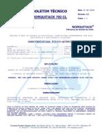 702-cl_0000000090_1097.pdf