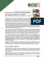 Informe-MIR-2019.pdf