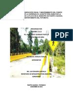MANUAL MANTENIMIENTO PUENTE EL ACHIOTE.pdf