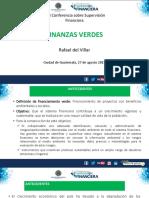 2.Finanzas Verdes 2.pdf