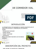 PRESENTACIÓN P. TRAZADO.pptx