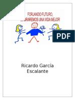 PROYECTO DE VIDA 10.docx