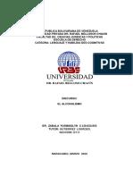 ensayo-del-alcohol-2 (1)
