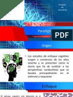 Las Etapas de Piaget