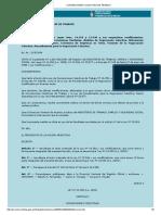 CONVENCIONES COLECTIVAS DE TRABAJO.pdf