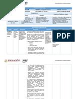 Planeación Didáctica U3 -  Los sistemas de distribución y diseño del canal  - nuevo.pdf