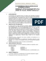 TDR (2)