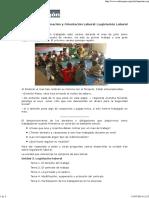 OR3.pdf