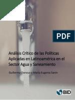 Análisis_crítico_de_las_políticas_aplicadas_en_Latinoamérica_en_el_sector_agua_y_saneamiento