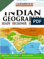 LA EX Ready Recokner India Geography 2020   (1).pdf