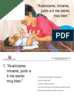 Cartillas cuidados_con_amor2.pdf